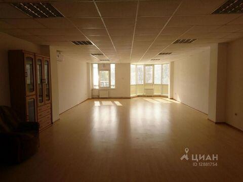 Офис в Белгородская область, Белгород Гражданский просп, 36 (78.0 м) - Фото 2