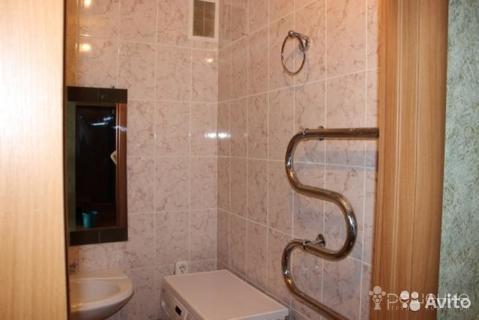 Продается квартира 66 кв.м, г. Хабаровск, ул. Саратовская - Фото 5