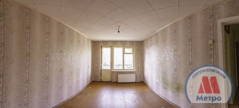 Квартира, ул. Комсомольская, д.58 - Фото 1