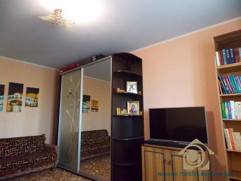 1 комнатная квартира на Балке. ул. Одесская. 40 м.кв. - Фото 2