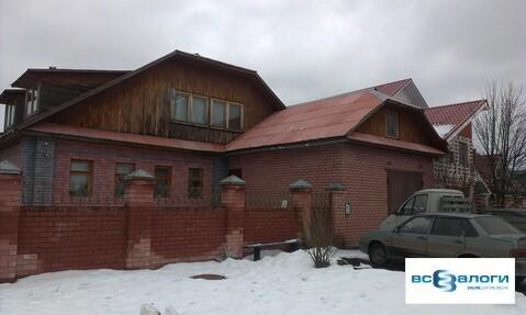 Продажа дома, Богородский район - Фото 2