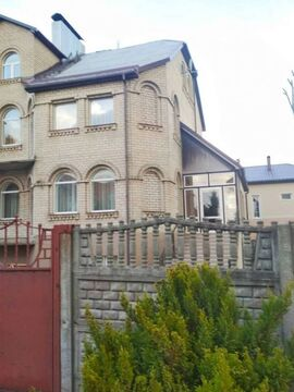 Купить дом в пригороде - Фото 2