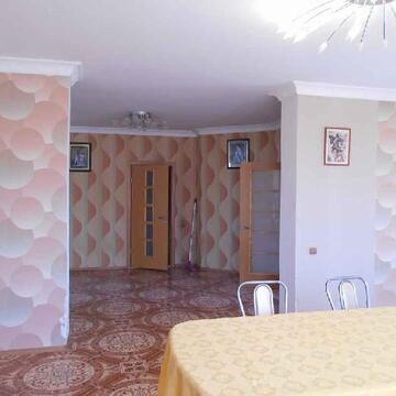Продажа дома, Ягодное, Ставропольский район, Ул. Грачева - Фото 3