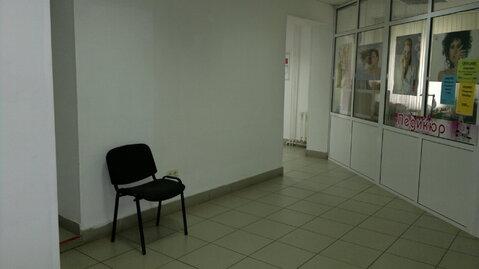 Cдаем помещение торгово-офисное Индустриальный район - Фото 3