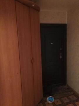 Продажа квартиры, Усть-Илимск, Братское шоссе - Фото 5