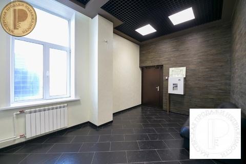 Здание торгово-офисное - Фото 4
