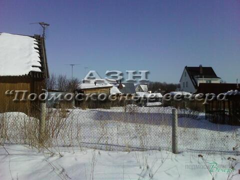 Волоколамское ш. 55 км от МКАД, Ядромино, Дача 60 кв. м - Фото 5