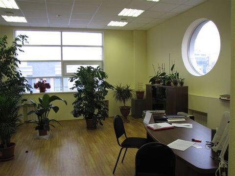 Офис в самом центре города - Фото 5