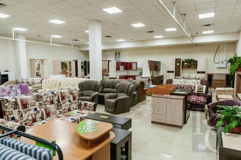Продажа торгового помещения, Севастополь, Ул. Борисова - Фото 5