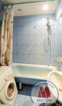 Квартира, ул. Дементьева, д.6 - Фото 2