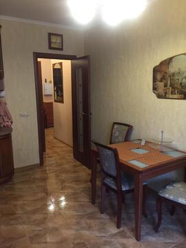 Однокомнатная квартира в Пушкино Однокомнатная квартира в Пушкино Одн - Фото 2