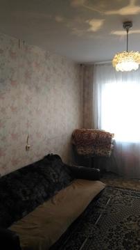 3-к квартира в Степном в обычном состоянии - Фото 5