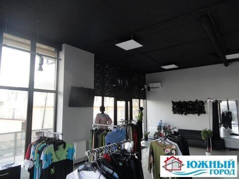 Продажа торгового помещения, Новороссийск, Ул. Конституции - Фото 1