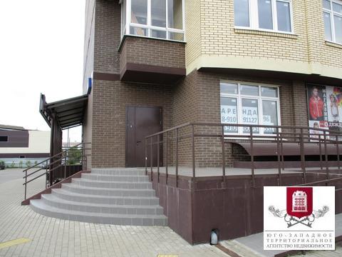 Аренда недвижимости свободного назначения, 105 м2 - Фото 4