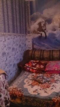 Продажа дома, Воронеж, Кооперативная - Фото 3