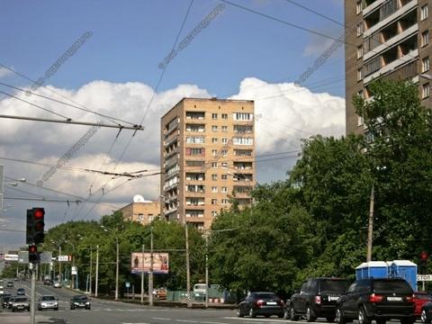 Продажа квартиры, м. Университет, Ул. Мосфильмовская - Фото 4