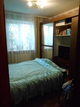 Продаю двухэтажный коттедж в дер. Сытьково Рузского района - Фото 5