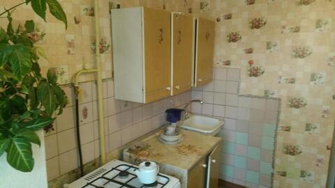 Аренда квартиры, Волгоград, Волгоград - Фото 2