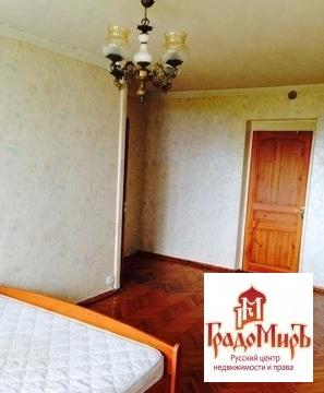 Продается квартира, Мытищи г, 57м2 - Фото 2