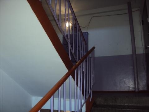 4 комнатная в Солнечном - Фото 1