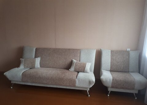 Сдается в аренду квартира г Тула, ул Болдина, д 114а - Фото 4