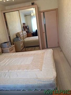Продается 2-ая квартира в Обнинске, ул. Курчатова, дом 52, 5 этаж - Фото 3