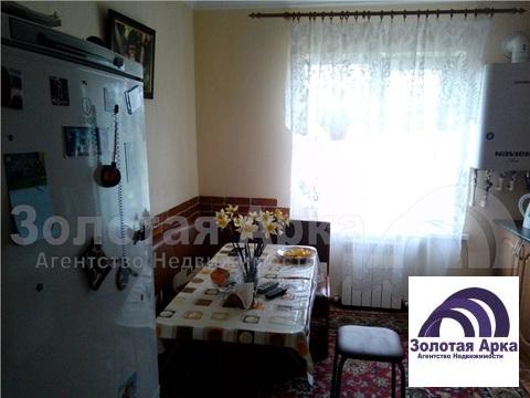 Продажа квартиры, Пролетарий, Абинский район, Восточный переулок - Фото 5