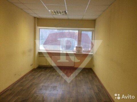Офисное помещение, 18м - Фото 2