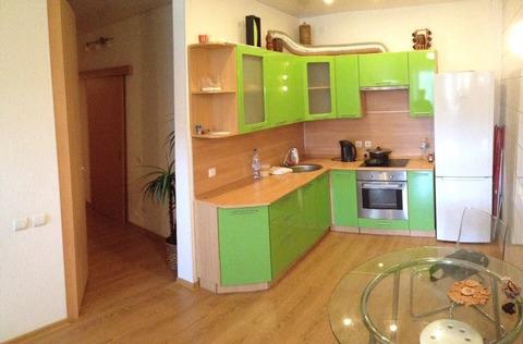 Объявление №55071763: Сдаю комнату в 1 комнатной квартире. Оренбург, ул. Туркестанская, 23,