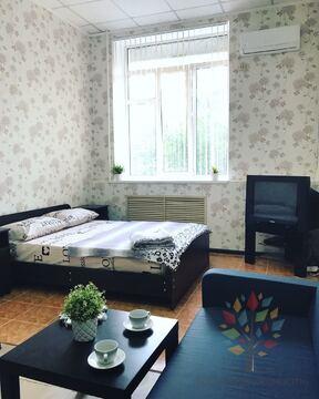 Сертифицированный мини-отель - Фото 2