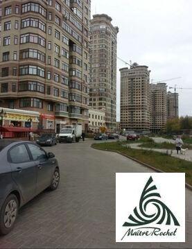 Продам однокомнатную квартиру В престижном районе Г. раменское - Фото 2