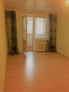Продам 2 кв 57 кв.м. с 3 балконами на Московском - Фото 3