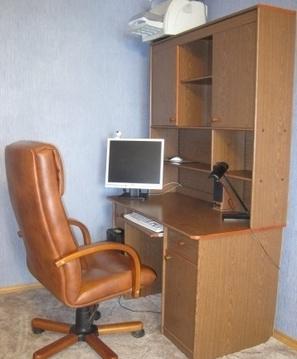 Сдается 2-х комнатная квартира на ул.4-й проезд Чернышевского - Фото 5