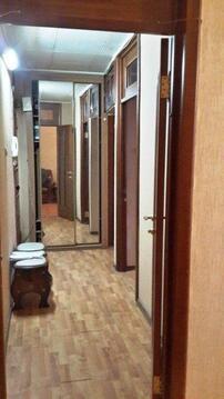 Аренда квартиры, Челябинск, Ул. Южная - Фото 5