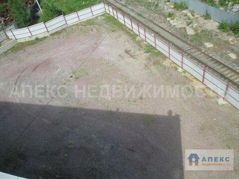 Аренда помещения пл. 2500 м2 под производство, склад, Климовск . - Фото 3