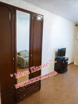 Сдается 1-комнатная квартира ул. Белкинская 45, с мебелью - Фото 3