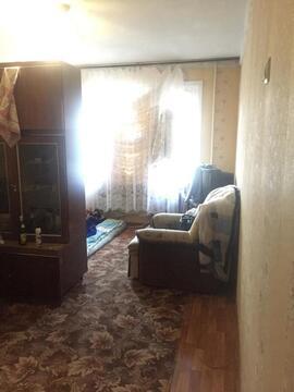 Продам 2-к квартиру, Казань город, улица Гарифьянова 13 - Фото 3
