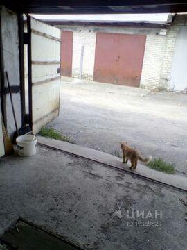 Продажа гаража, Владикавказ, Ул. Гадиева - Фото 1