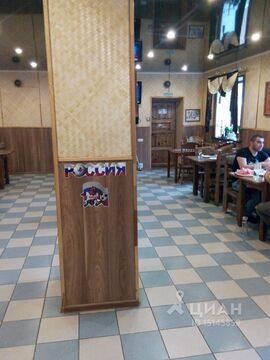 Продажа офиса, Брянск, Ул. Литейная - Фото 2