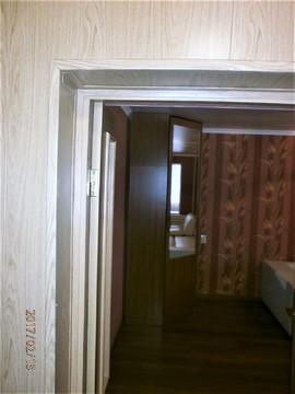 Продам 2 ком. квартиру ул.Адмиральского 8 - Фото 4