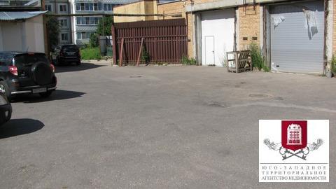 Продажа недвижимости свободного назначения, 273 м2 - Фото 5