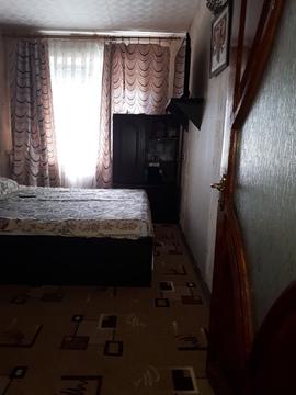 Продаем 2-х квартиру в Керчи в 10 минух до моря. - Фото 4