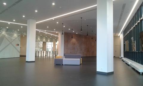 Сдается! Ресторан-кафе 195 кв. м.дц Аэро Сити Дизайн ремонт. - Фото 5