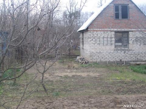 Продажа дома, Калуга, Ул. Ольговка - Фото 1