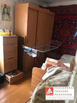 Квартира, ул. Боевая, д.65 - Фото 5