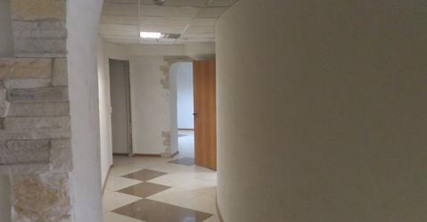 Продам офис 395.8 кв.м м.Крылатское - Фото 5