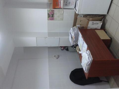 Аренда торгового помещения, Липецк, Ул. Леонтия Кривенкова - Фото 5