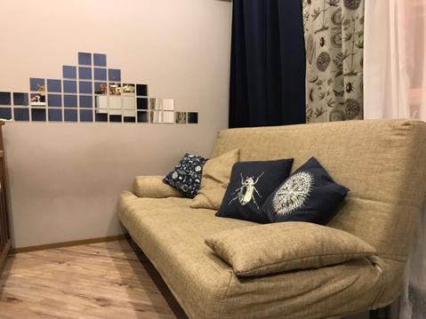 Видовая квартира в Сиянии Сочи - Фото 5