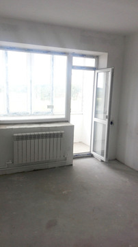 Квартира, ЖК Центральный, пгт. Северный - Фото 2