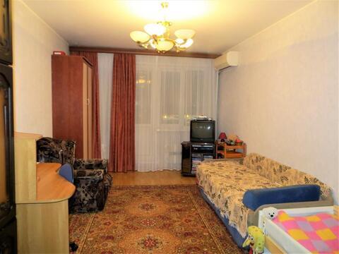 Продается отличная 3-х ком.квартира в Ясенево. - Фото 1